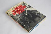 Livre La guerre de sécession en photos Renée Lemaître 1975