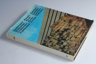 Revue internationale annuelle Architecture Formes Fonctions 1967 Suisse