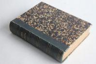 Le jardin des plantes mammifères ménagerie M. Boitard 1845
