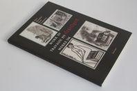 Livre Work in dialogue Zuev Bortnikov Brett Ex-libris érotiques