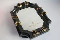 De GRISOGONO Miroir publicitaire montres et bijoux