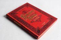 Schubert Album musique Julie Pochon 1890 Leipzig C. F. Peters