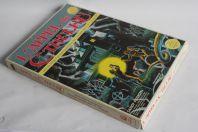 Jeu de rôle L'Appel de Cthulhu H-P. Lovecraft Jeux Descartes 1984