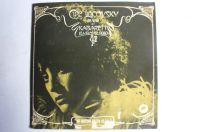 "Vinyle 33T Cipe Lincovsky en vivo en el Kabarett ""El Gallo Cojo"" 1971"