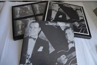 CD The Classic Columbia And Okeh Joe Venuti And Eddie Lang Sessions