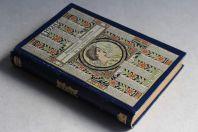 Almanach Hachette 1928 Petite encyclopédie populaire