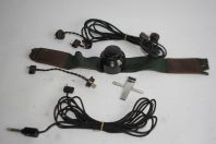 Accessoires appareil auditif électrique Câbles Variateur
