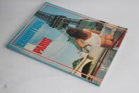 Livre Exhibition in Paris Patrick Magaud 1984 photographies érotiques