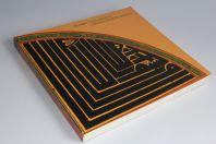 Catalogue d'exposition La calligraphie islamique Musée Genève 1988