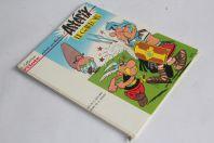 BD Astérix le Gaulois 1963 Dargaud Collection Pilote