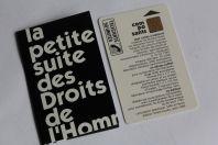Télécarte à puce France Composants 1989 NF