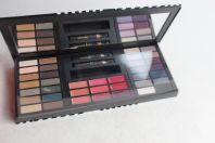 ESTEE LAUDER  Palette maquillage Pure Color Envy Sculpting