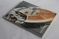 AUDEMARS PIGUET Catalogue montres Collection 2005-2006