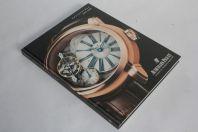 AUDEMARS PIGUET Catalogue montres Collections 2007-2008