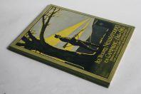 Livre Les troupes Neuchâteloises en Campagne 1914-1916 Suisse