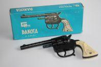 Jouet Pistolet Dakota 8 Colpi Gun toys