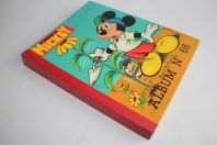 Le journal de Mickey Album N°66