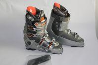 Chaussures de ski femme LOWA SC 400 Air