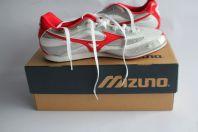 Chaussures de course à pointes MIZUNO Track & Field Tempo LD T 38