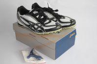 Chaussures de course à pointes ASICS Hyper MD T 39,5