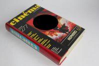 Revues reliées Cinéma 1982 n°277 à 281