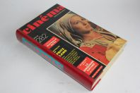 Revues reliées Cinéma 1982 n°282 à 288