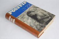 Revues de cinéma Positif 1980 reliées n°226 à 237