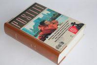 Revues de cinéma Positif 1993 reliées n°383 à 394