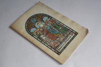 Livre Almanach de St-Gervais 1904 Suisse