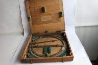Instrument de dessin - mesure Neuhöfer & Sohn
