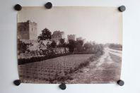 Photo ABDULLAH Frères Turquie Constantinople