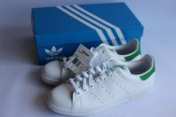 ADIDAS Originals Stan Smith blanc T44