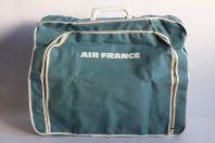 Air France Sac de voyage compagnie aérienne