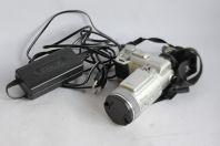 Caméra SONY Cyber-shot DSC-F717 Appareil photo compact