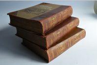 3 Livres Mon professeur Encyclopédie Autodidactique Moderne Illustrée
