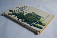 Les Cactées Cultivées A. Guillaumin 1933