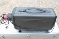 Vidéoprojecteur Eiki model LC-1510 et objectif de rechange