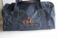 Grand sac de sport montres EBEL