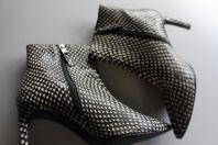 Chaussures L.K.BENNETT Londres