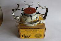 Appareil de remontage automatique des montres Bergeon 5802