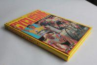 Le livre d'or du Cyclisme 1988 Jean-Paul Ollivier