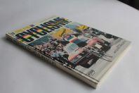 Le livre d'or du Cyclisme 1980 Georges Pagnoud