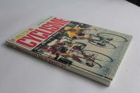Le livre d'or du Cyclisme 1979 Georges Pagnoud