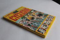 Le livre d'or du Cyclisme 1978 Georges Pagnoud