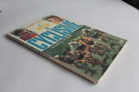 Le livre d'or du Cyclisme 1977 Georges Pagnoud