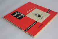 BD En suivant le crayon de Gad vol 2 EO 1963