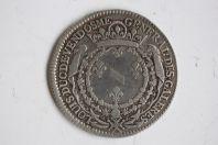 Jeton argent Louis-Joseph de Bourbon duc Vendôme général 1708