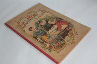 BD Album d'images Collection pour petit garçons Pont A Mousson L.Vagné