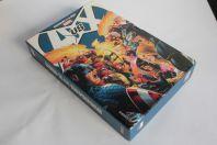 Comics Avengers vs X-men Panini comics marvel 2013