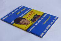 Fleischmann Catalogue HO 1964/1965 avec prix